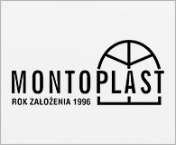 MontoPlast